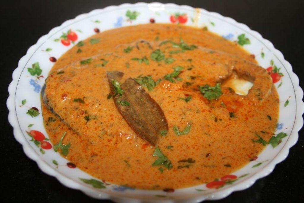 creamy-fish-masala-gravy